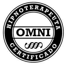 Logo_Certificado_OMNI_preto